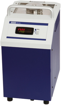 Mensor CTB9100-225 Calibration Bath