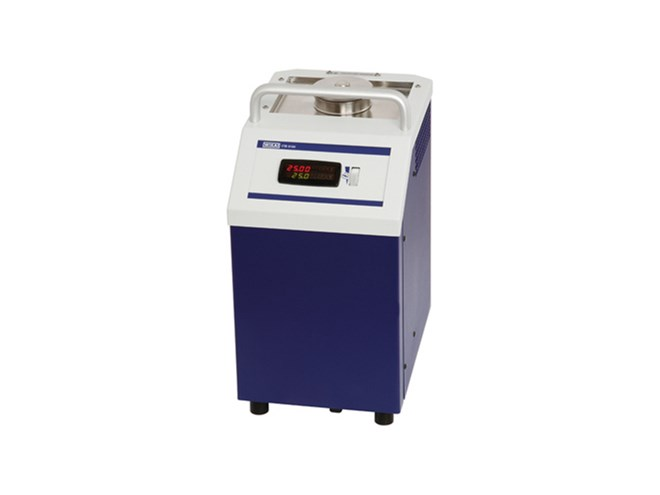 Mensor CTB9100-165 Calibration Bath