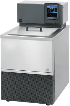 WIKA CTB9500 Calibration Bath