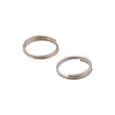 Commtest Safety Rings