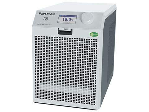 PolyScience DuraChill Chillers