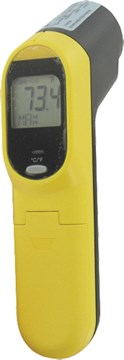 Dwyer IR2 Infrared Thermometer