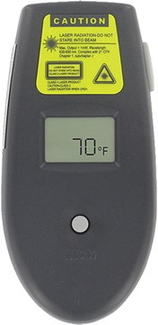 Dwyer MIT Infrared Thermometer