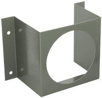 Dwyer A-299 Surface Mounting Bracket