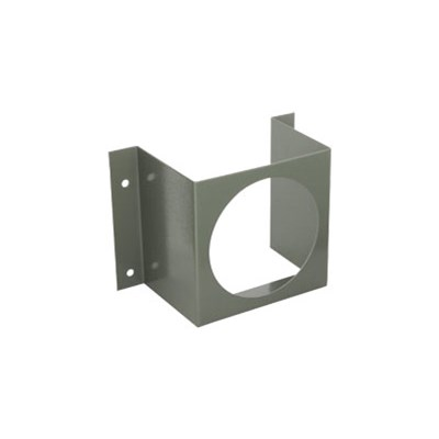 Dwyer A-370 Flush Mount Bracket