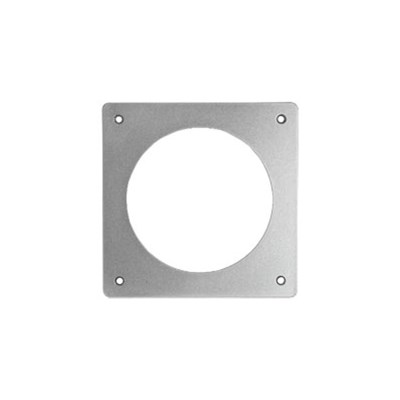 Dwyer A-298 Flush Mount Bracket