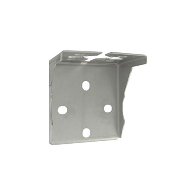 Dwyer A-630 Mounting Bracket