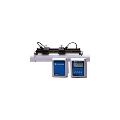 Dynasonics TFXD Series Ultrasonic Transit Time Flow Meter