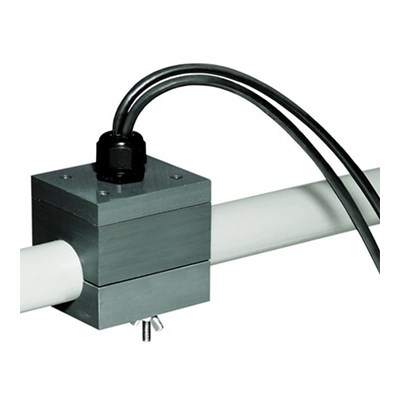 Dynasonics DTT Transducers for Small Pipes