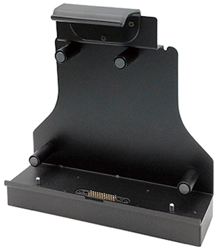 E+H 71371366 Office Docking Station