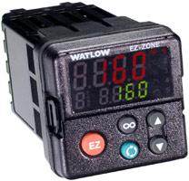 watlow ez zone pm express controller temperature controllers EZ Golf Cart Wiring Diagram watlow ez zone pm express controller temperature controllers instrumart