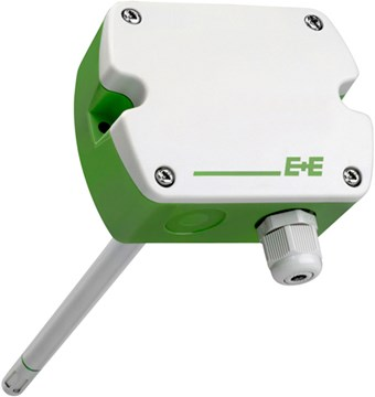 E+E EE160 Humidity / Temperature Transmitter