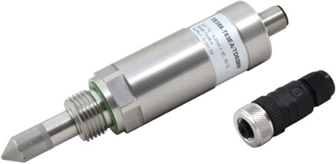 E+E EE355 OEM Dew Point Transmitter