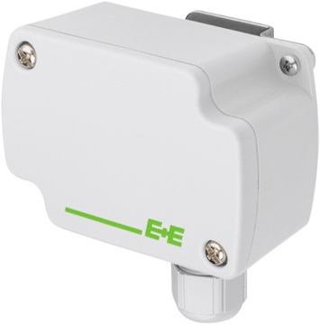 E+E EE451 Temperature Sensor