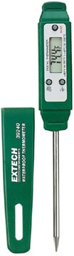 Extech 39240 Stem Thermometer