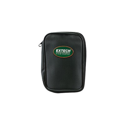 Extech 409990 Series Soft Vinyl Carrying Cases