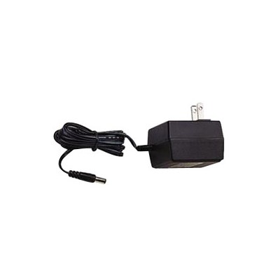 Extech 153117 AC Adapter