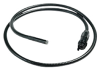 Extech BR-9CAM 9mm Borescope Camera Tip