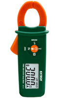 Extech MA145 Mini Clamp Meters