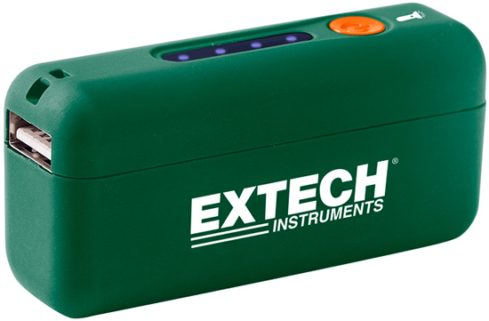 Extech PWR5 Power Bank