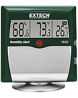 Extech RH30 Hygro Thermometer