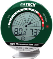 Extech RH35 Hygro-Thermometer