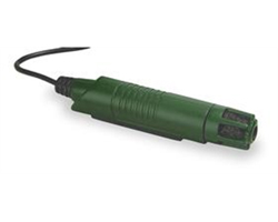 Extech RH522 Humidity/Temperature Probe