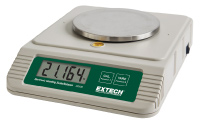 Extech SC600 Electronic Scale