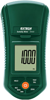 Extech TB400 Turbidity Meter