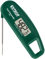 Extech TM55 Thermometer