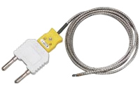 Extech TP875 Type K Bead Wire Temperature Probe (1000°F/538°C)