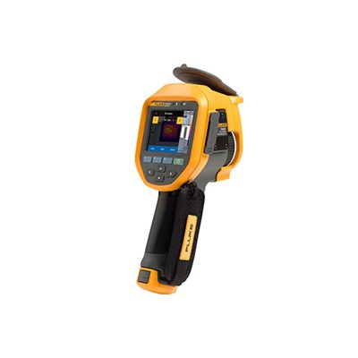 Fluke Ti300+ Thermal Imager
