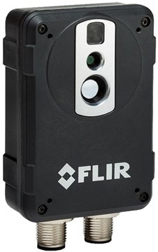 FLIR AX8 Thermal Imaging Camera