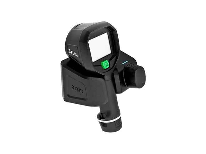 FLIR ​T199414 In-Truck Charger