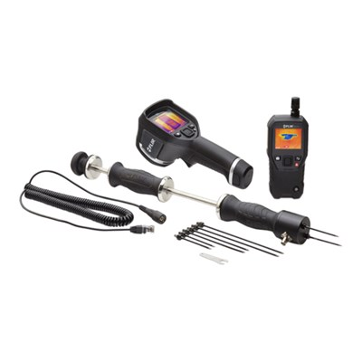 FLIR MR176-KIT6 MR176 Remediation Kit