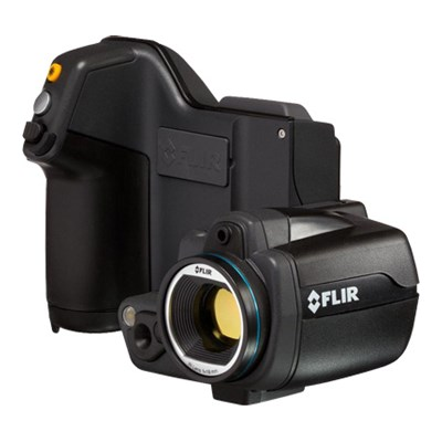 FLIR T460 Thermal Imager