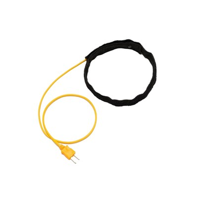 Fluke 80PK-11 Type-K Thermocouple