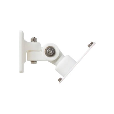 Honeywell FSL100-SM21 Swivel Mount