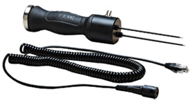 FLIR MR06 Wall Cavity Probe