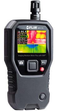 Máy đo độ ẩm hình ảnh FLIR MR176