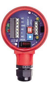 Flowline LC10 / LC11 Switch Pro Level Controller
