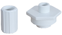 Flowline Switch-Pak Single-Point Switch Fitting