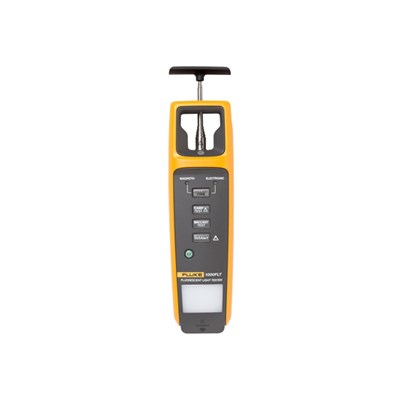 Fluke 1000FLT Fluorescent Light Tester