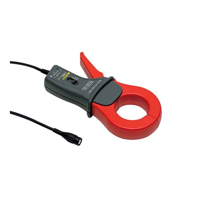 Fluke i1000s AC Current Clamp
