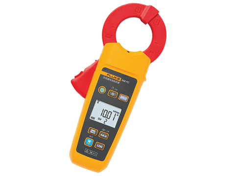Fluke 369 FC Current Clamp Meter