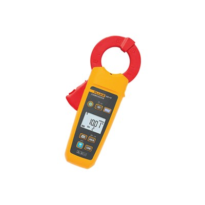 Fluke 368 FC Current Clamp Meter