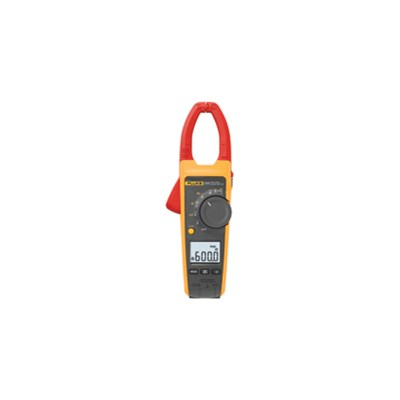 Fluke 375 True RMS AC/DC Clamp Meter