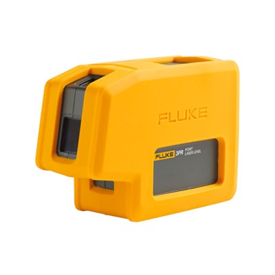 Fluke 3-Point Laser Level