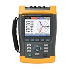 Power Quality / Analyzers