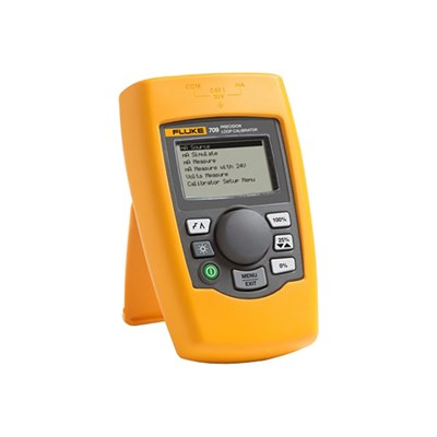 Fluke 709 / 709H Loop Calibrator